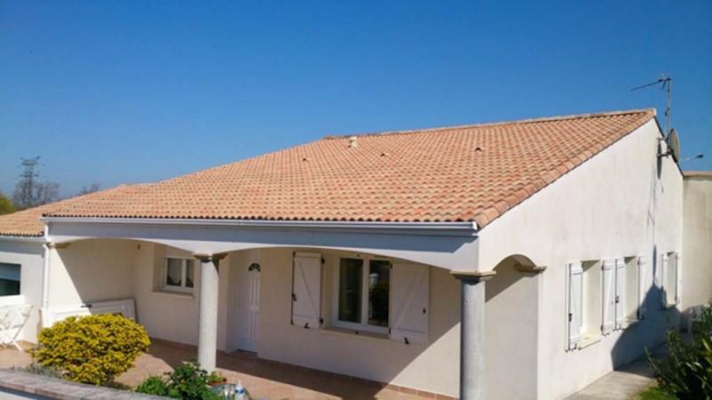 Sale house / villa Royan 348000€ - Picture 1