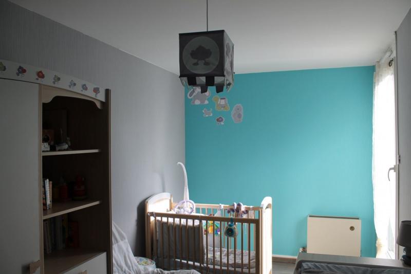 Sale apartment St chamond 172000€ - Picture 6