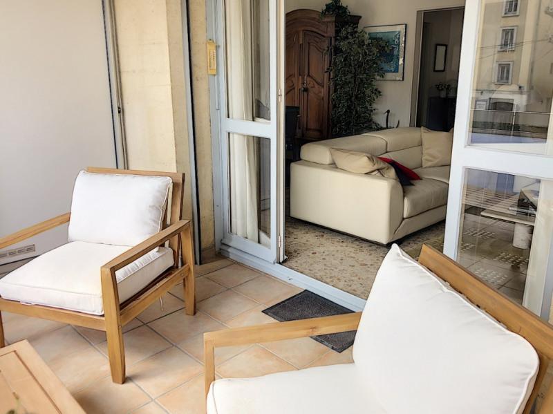 Venta  apartamento Avignon 380000€ - Fotografía 1