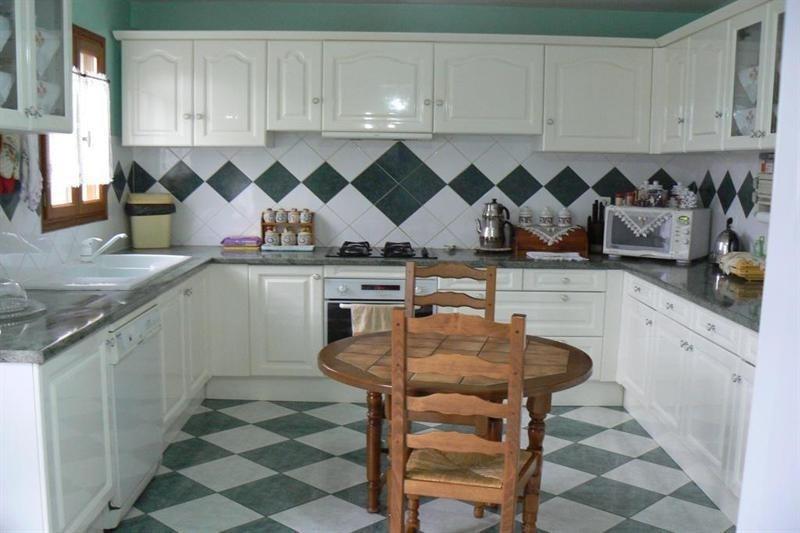 Verkoop  huis Limetz villez 360000€ - Foto 2