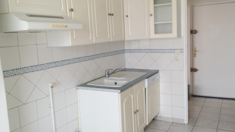 Продажa квартирa Chambly 159000€ - Фото 3