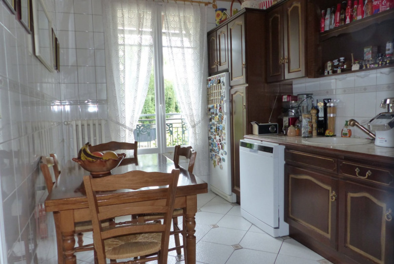 Sale house / villa Villemomble 699 000€ - Picture 4