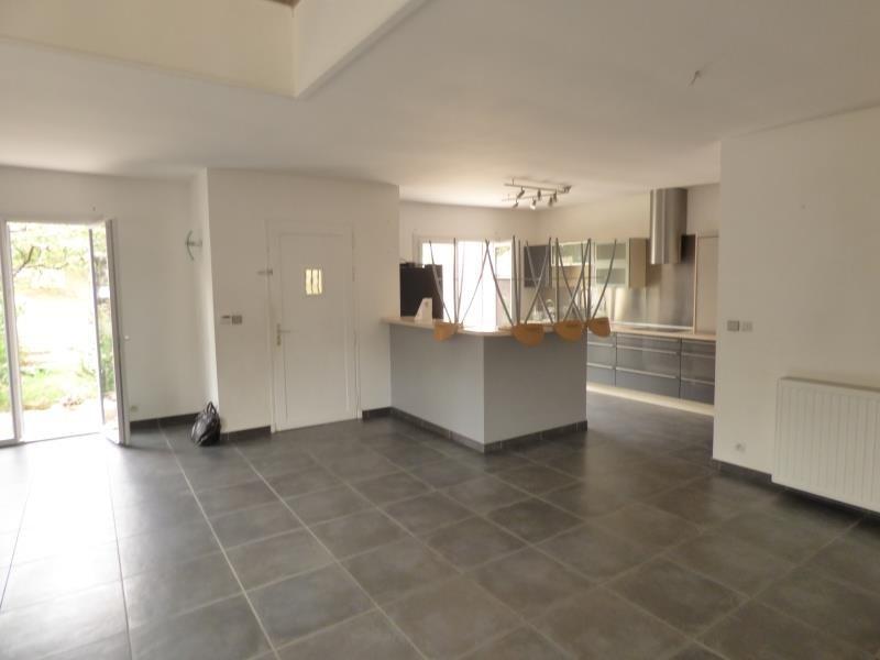 Sale house / villa Moulins 270500€ - Picture 2