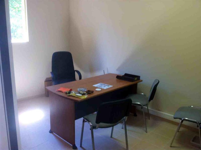 Продажa Офис Nice 550000€ - Фото 4