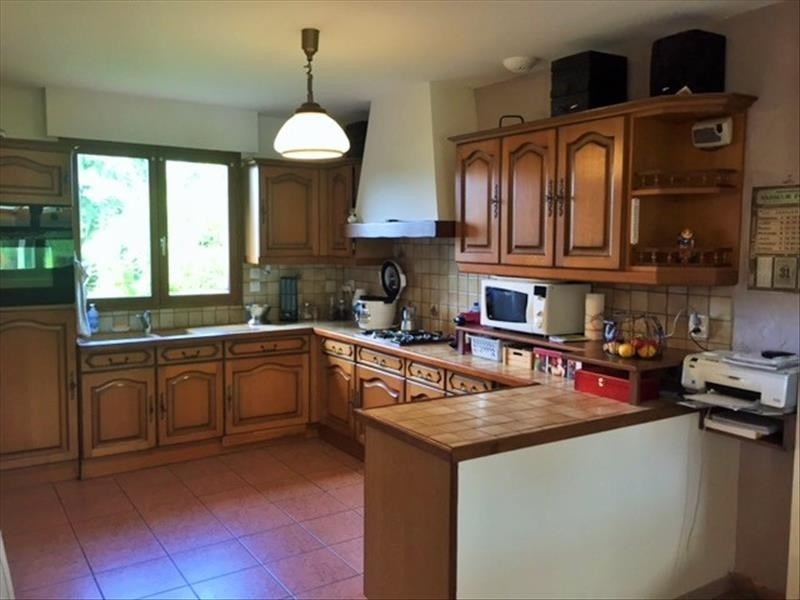 Vente maison / villa Vendin les bethune 250 000€ - Photo 4