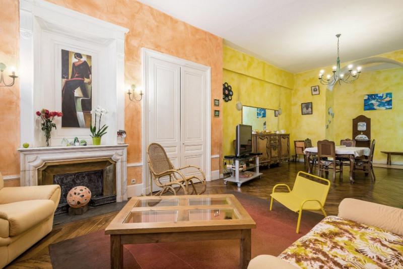 Sale apartment Lyon 9ème 549000€ - Picture 3