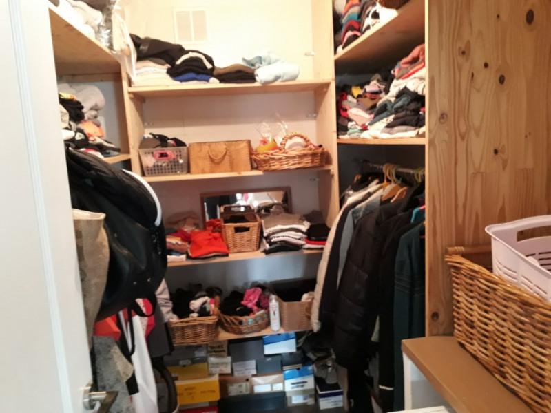Sale apartment Toulon 156000€ - Picture 6