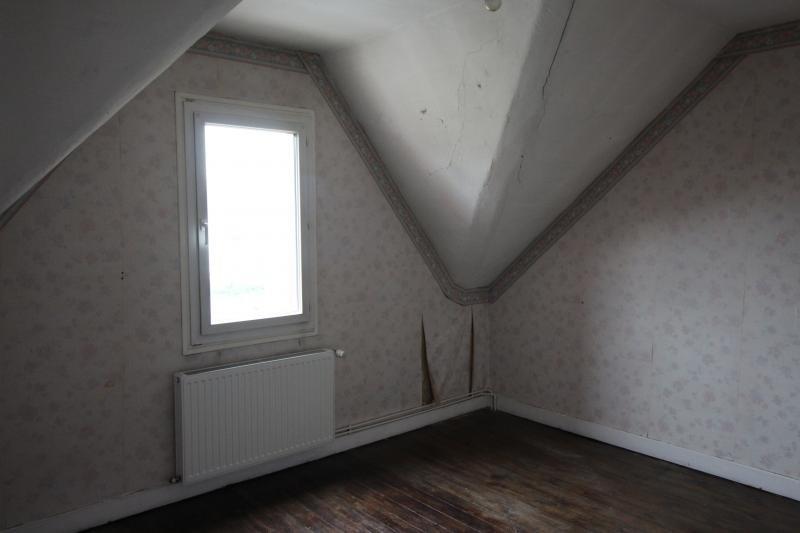 Sale house / villa Abbeville 87000€ - Picture 7