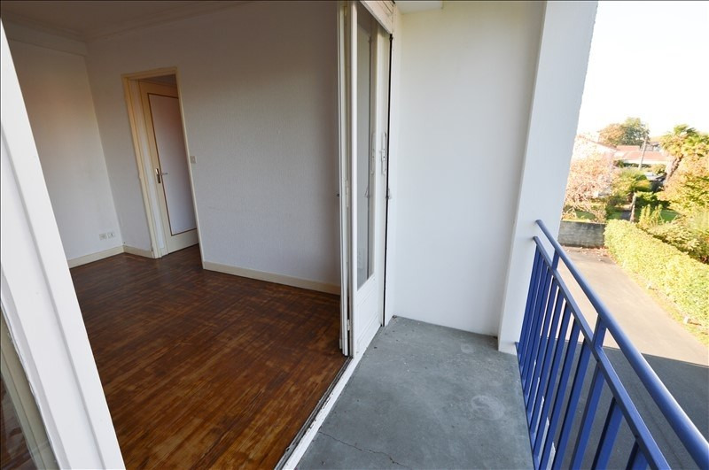Vente appartement Pau 69 500€ - Photo 4