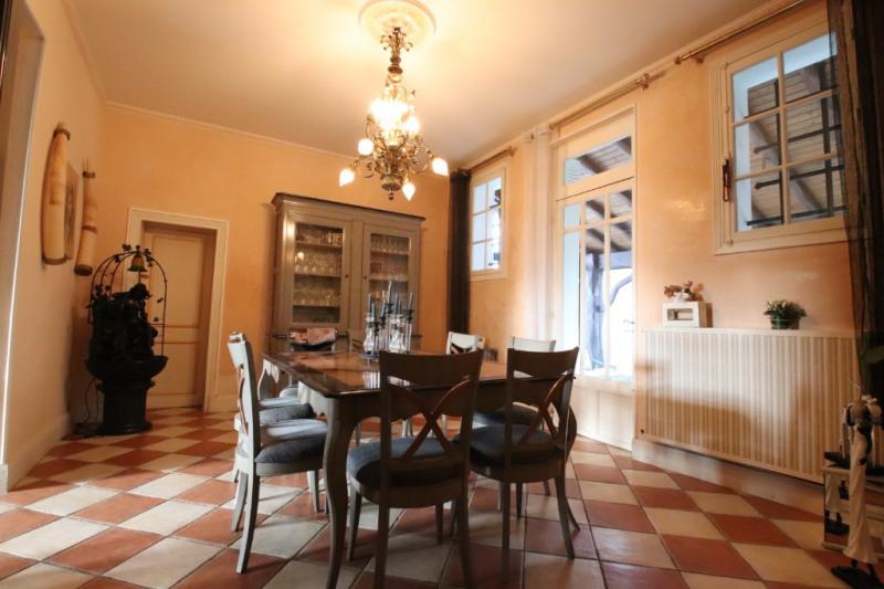Vente de prestige maison / villa Saint sulpice de royan 811000€ - Photo 5