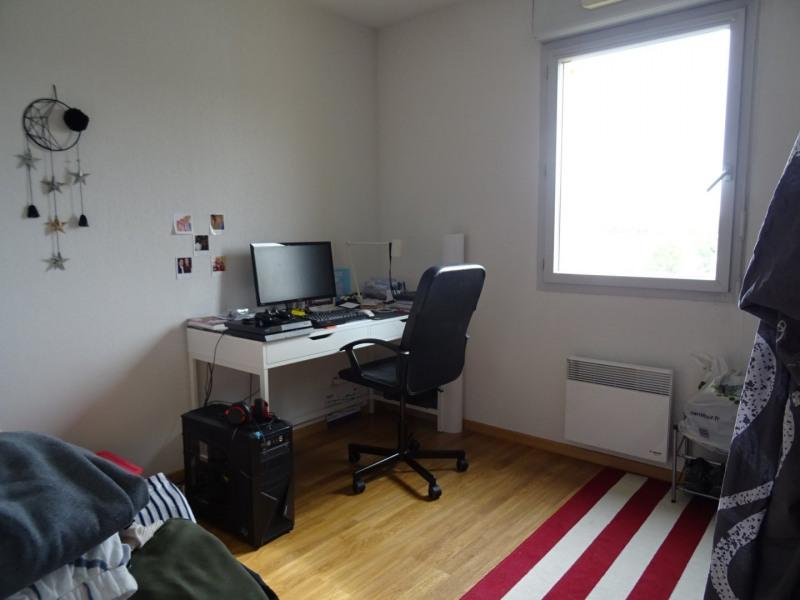 Sale apartment Agen 161500€ - Picture 5