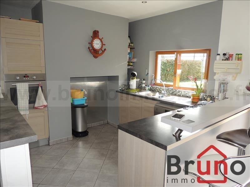 Vente maison / villa Lamotte buleux 178500€ - Photo 8