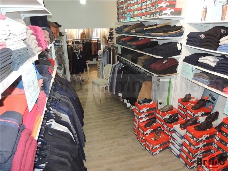 Commercial property sale shop Le crotoy 126900€ - Picture 9