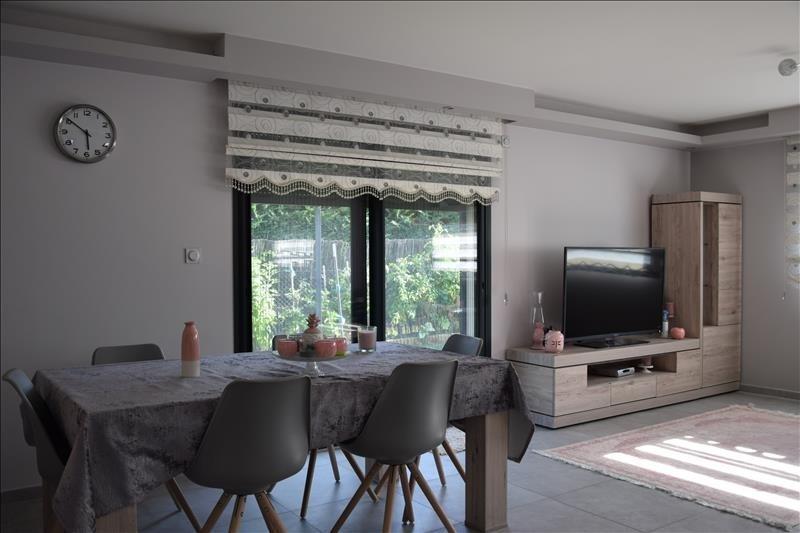 Sale house / villa Villefranche sur saone 399000€ - Picture 6