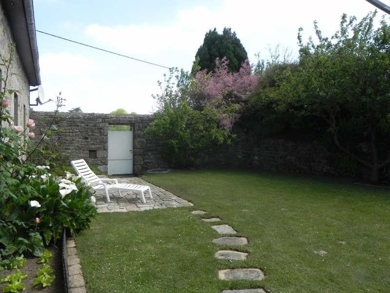 Sale house / villa Louannec 281205€ - Picture 3