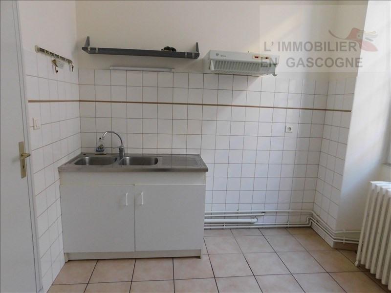Location appartement Auch 630€ CC - Photo 7