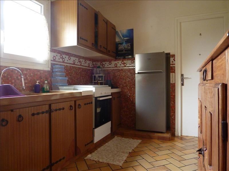Vente maison / villa Dolus d oleron 303600€ - Photo 8