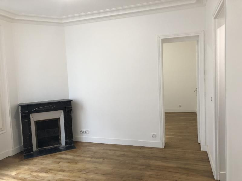 Vente appartement Paris 13ème 529 000€ - Photo 4