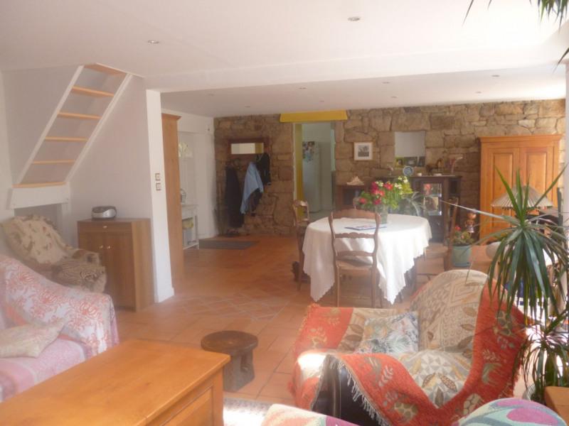 Deluxe sale house / villa Belz 593600€ - Picture 6