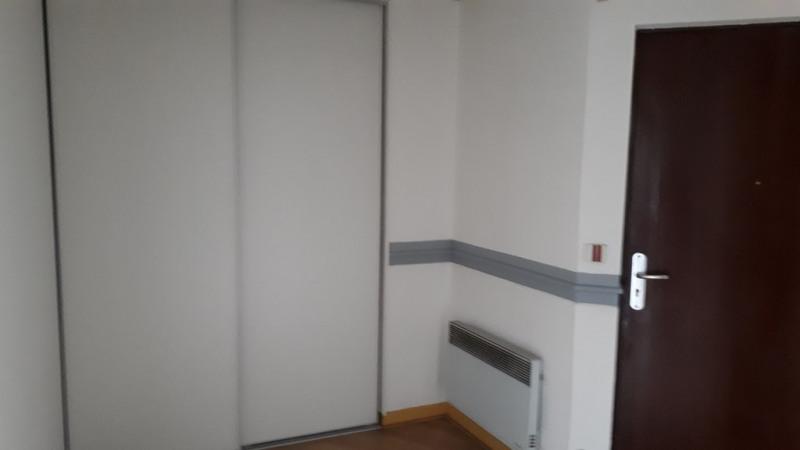Affitto ufficio Cran gevrier 1000€ CC - Fotografia 9