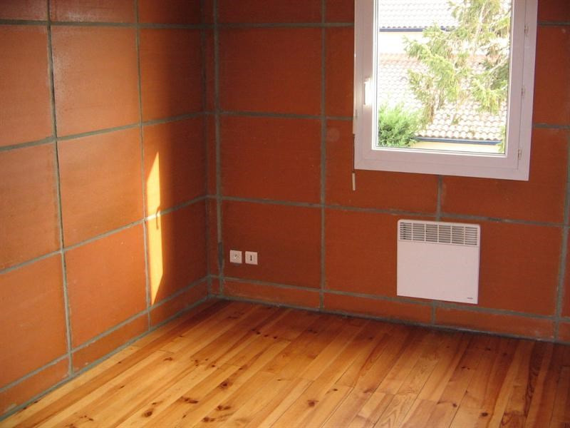 Vacation rental apartment Mimizan bourg 565€ - Picture 5