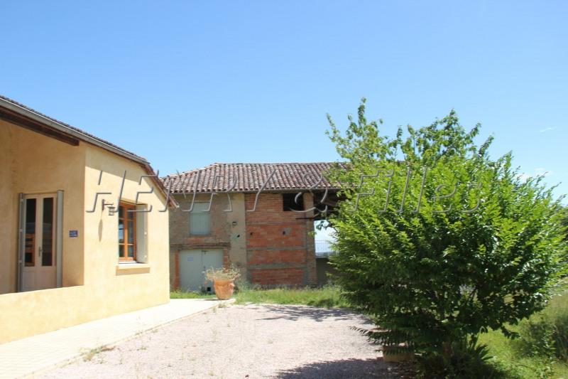 Sale house / villa Samatan 235000€ - Picture 35