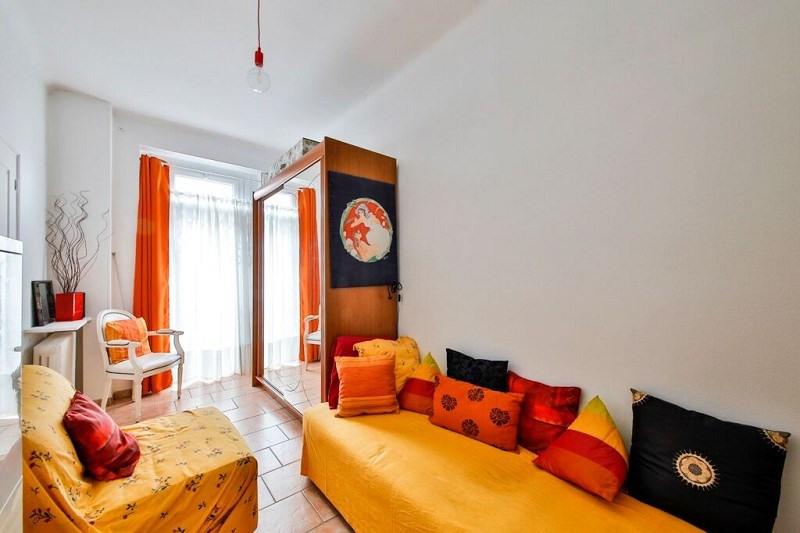 Vente appartement Noisy-le-sec 249000€ - Photo 5