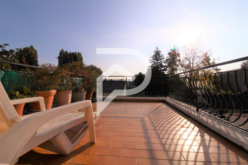 Vente maison / villa Saint gratien 499 000€ - Photo 1