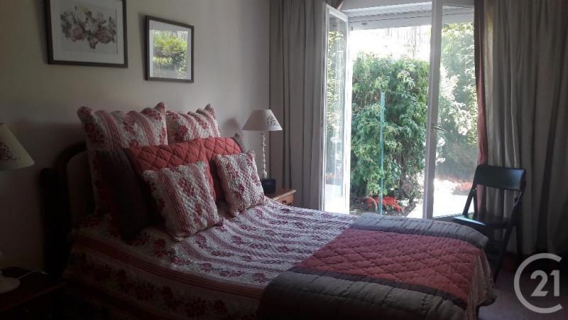 Продажa квартирa Deauville 335000€ - Фото 6