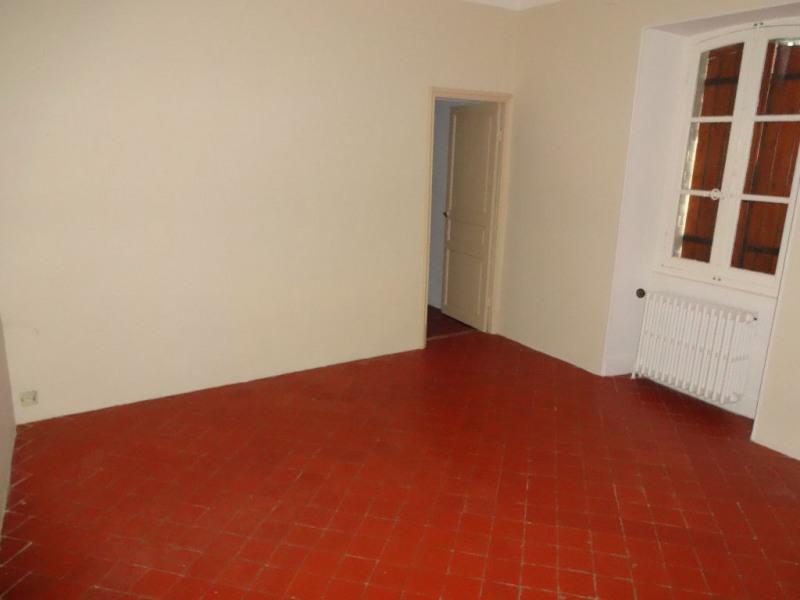 Rental house / villa Althen des paluds 776€ CC - Picture 10