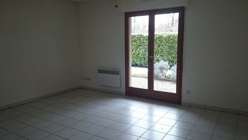 Location appartement Ayze 735€ CC - Photo 2