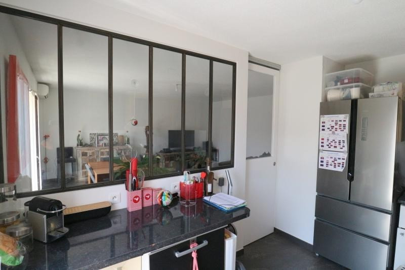 Sale apartment Roquebrune sur argens 239900€ - Picture 6