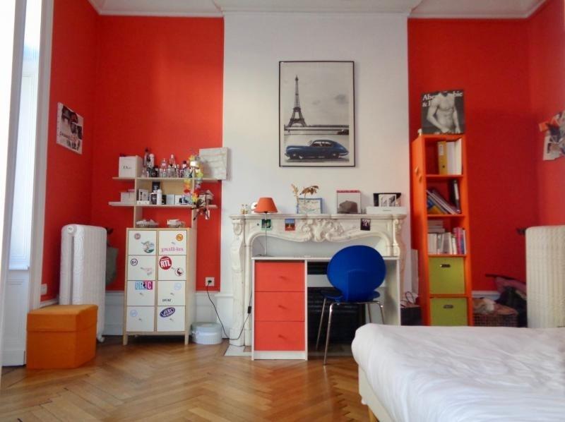 Sale house / villa Limoges 385000€ - Picture 9
