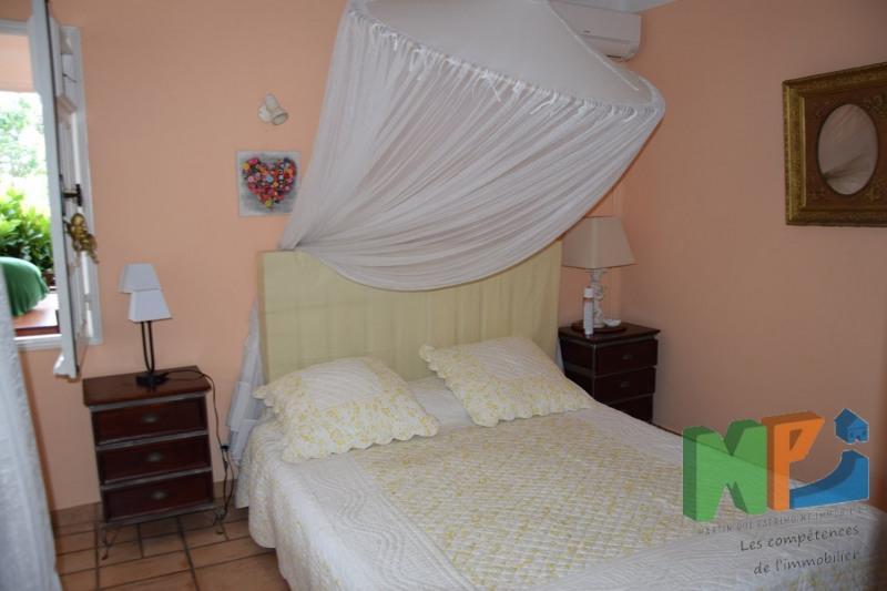 Vente de prestige maison / villa Fort de france 599000€ - Photo 13