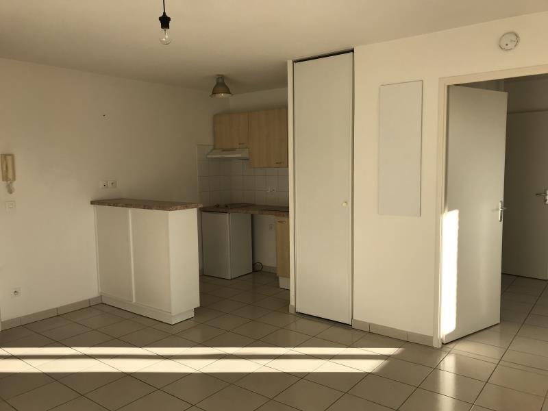 Vente appartement St paul les dax 91800€ - Photo 4