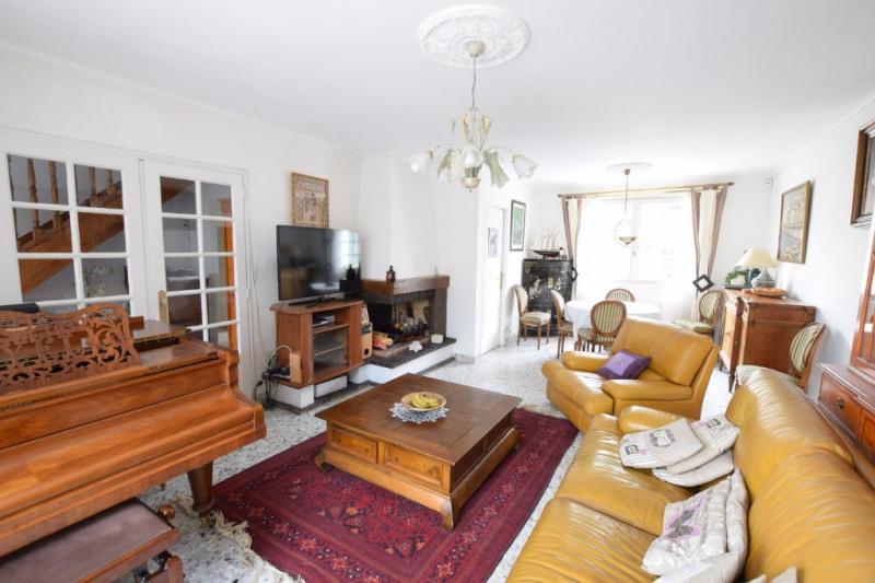Revenda casa Longpont sur orge 385000€ - Fotografia 7