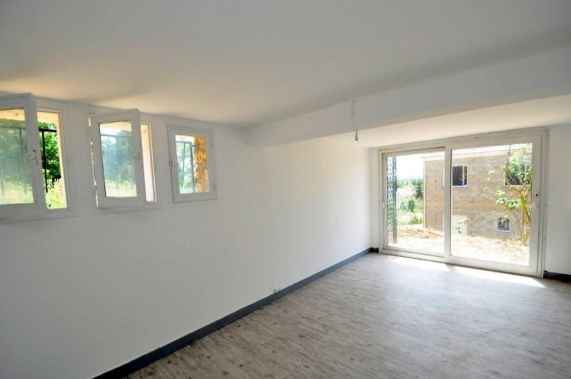 Vente maison / villa Briis sous forges 245000€ - Photo 10