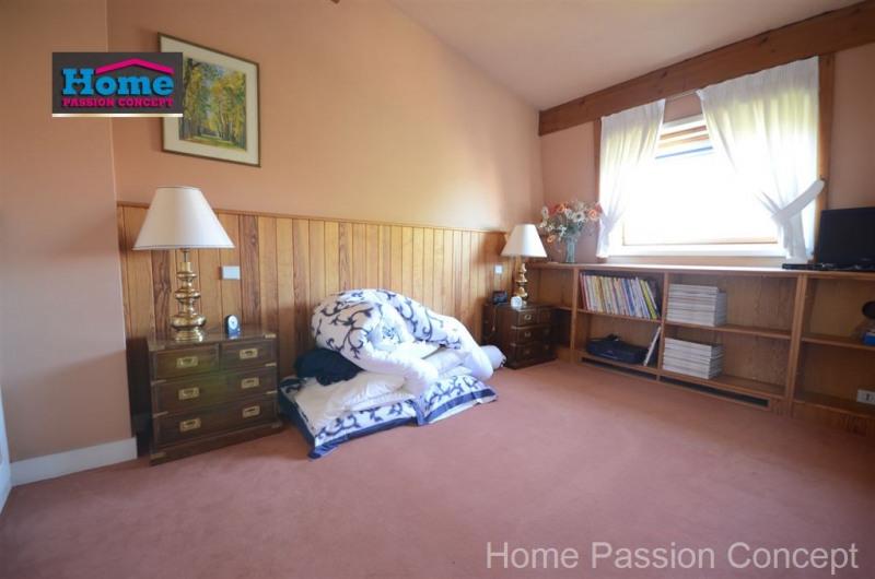 Sale house / villa Suresnes 790000€ - Picture 6