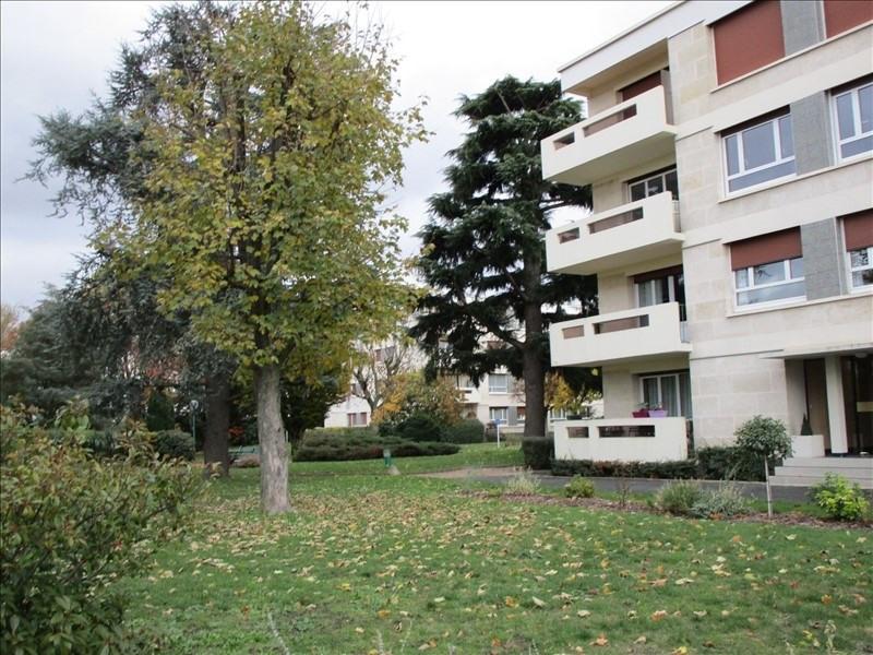 Location appartement Montesson 1200€ CC - Photo 2