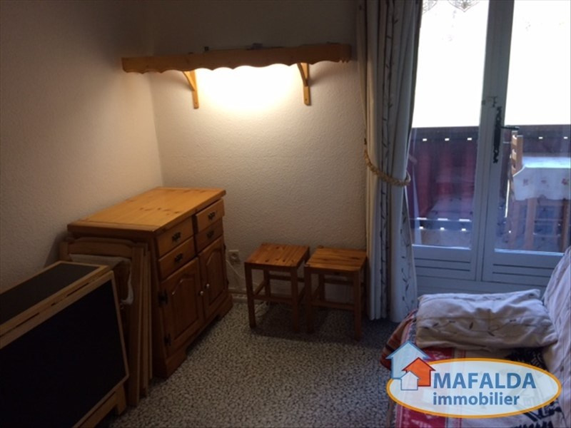 Location appartement Onnion 410€ CC - Photo 3