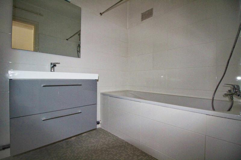 Location appartement Lorient 650€ CC - Photo 3