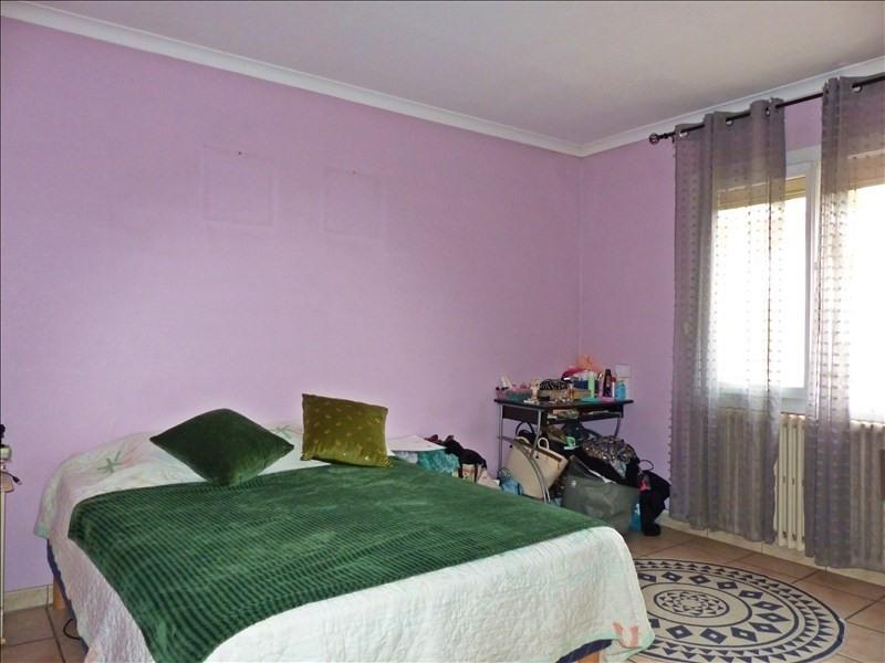 Vente maison / villa Beziers 216000€ - Photo 8