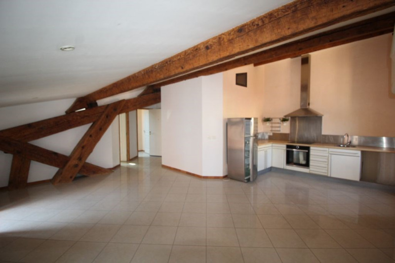 Vente appartement Port vendres 129 000€ - Photo 3