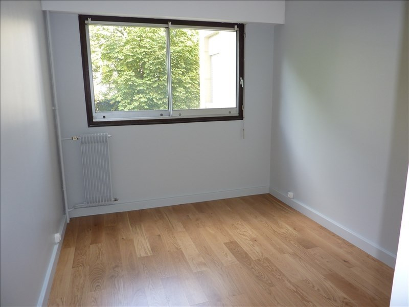 Location appartement Rambouillet 765€ CC - Photo 7