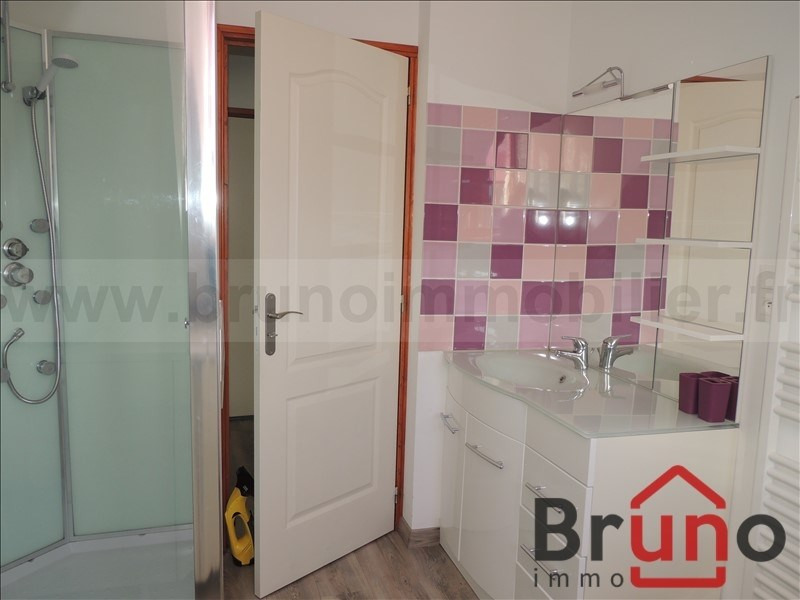 Vente appartement Le crotoy 1€ - Photo 7
