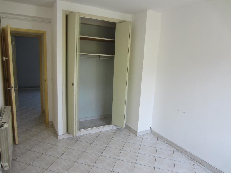 Location appartement La seyne sur mer 850€ CC - Photo 6