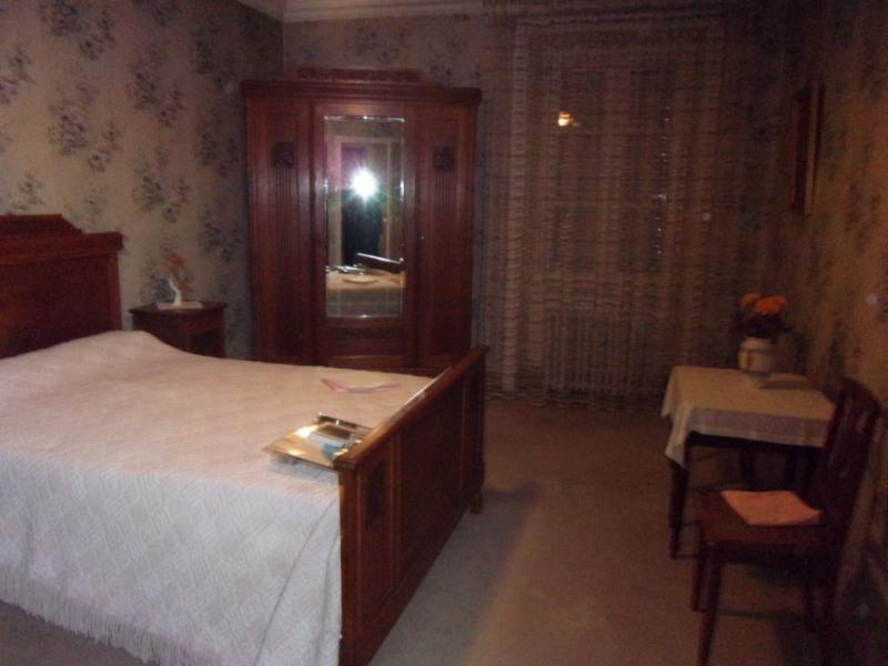 Sale house / villa Combourg 203300€ - Picture 5
