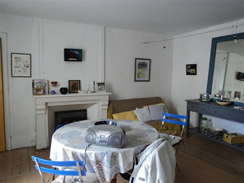 Sale house / villa Audierne 116000€ - Picture 3