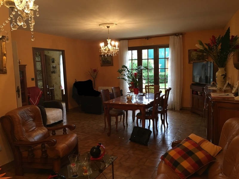 Viager maison / villa Merignac 150000€ - Photo 7