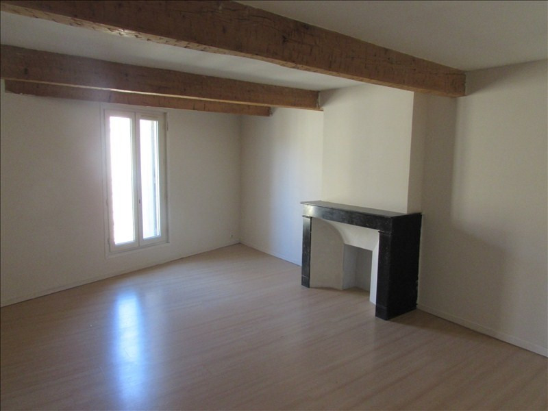 Vente immeuble Beziers 320000€ - Photo 7